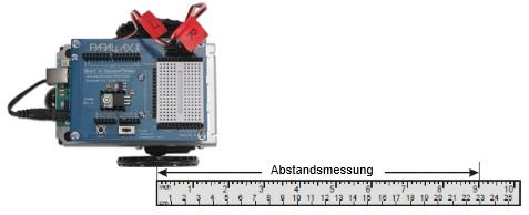 navigation ramping arduino unterricht lernmaterial. Black Bedroom Furniture Sets. Home Design Ideas