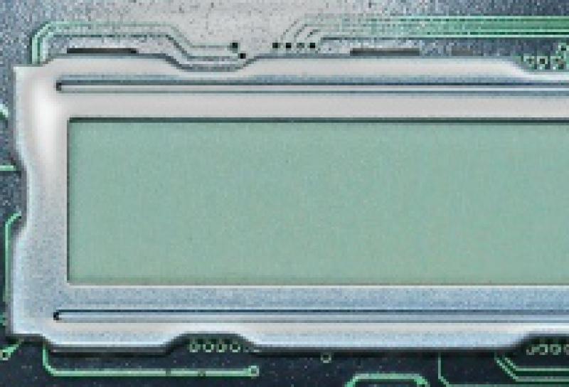 Arduino Ultraschall Entfernungsmesser Lcd : Ultraschall entfernungsmesser mehr als angebote fotos preise ✓