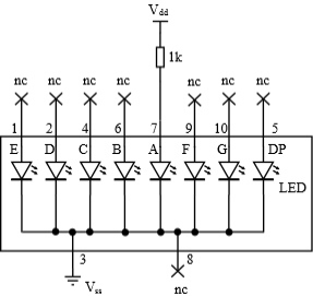 03 likewise A Simple Electronic Buzzer Circuit as well Prod 17 REL TOD as well Wire E Load furthermore 2 Wire 3 Wire No Volts Room Thermostats Please Help. on wiring diagram for timer switch