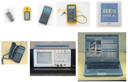 Entfernungsmessung Mit Parallaxe : Sensor unterricht lernmaterial mikrocontroller basic stamp